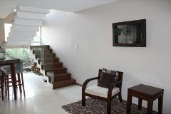Foto de casa en venta en . 0, lomas verdes (conjunto lomas verdes), naucalpan de juárez, méxico, 4230099 No. 01