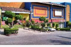 Foto de edificio en venta en avenida domingo diez 0, maravillas, cuernavaca, morelos, 2674701 No. 01