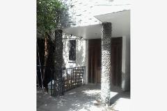 Foto de casa en venta en norte 174 0, pensador mexicano, venustiano carranza, distrito federal, 3060794 No. 01