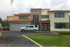Foto de casa en venta en cumbres/ hermosa residencia super ubicada en venta 0, prado largo, atizapán de zaragoza, méxico, 2974227 No. 01