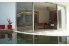 Foto de casa en venta en canada 0, provincias del canadá, cuernavaca, morelos, 2714066 No. 01