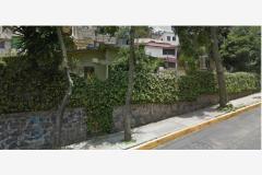 Foto de terreno comercial en venta en avenida san jeronimo / excelente terreno en venta o renta, gánalo!! 0, pueblo nuevo alto, la magdalena contreras, distrito federal, 2659245 No. 01