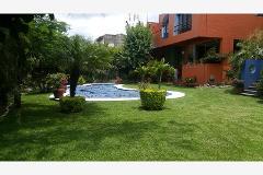 Foto de casa en venta en tetela 0, real de tetela, cuernavaca, morelos, 2118168 No. 01