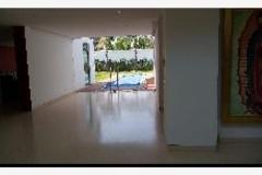Foto de casa en venta en real 0, real de tetela, cuernavaca, morelos, 2561107 No. 01