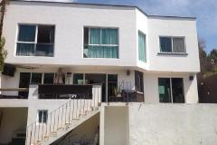 Foto de casa en venta en real tetela 0, real de tetela, cuernavaca, morelos, 3009453 No. 01
