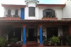 Foto de casa en venta en campestre 0, residencial campestre, irapuato, guanajuato, 2709375 No. 01