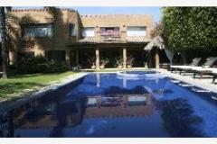 Foto de casa en venta en sumiya 0, residencial sumiya, jiutepec, morelos, 2208058 No. 01