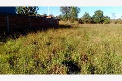 Foto de terreno habitacional en venta en jardin botanico 0, san esteban tizatlan, tlaxcala, tlaxcala, 2988564 No. 01