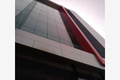Foto de edificio en venta en avenida mexico, estrene edificio con locales y oficinas en venta 0, san jerónimo lídice, la magdalena contreras, distrito federal, 2674954 No. 01