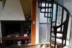 Foto de casa en venta en . 0, san juan totoltepec, naucalpan de juárez, méxico, 4333967 No. 01