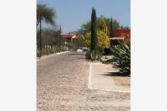 Foto de terreno habitacional en venta en rancho labradores 0, san miguel de allende centro, san miguel de allende, guanajuato, 3117182 No. 01