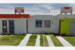 Foto de casa en venta en san rochel 0, san miguel, querétaro, querétaro, 2974400 No. 01