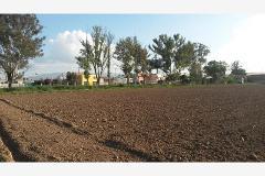 Foto de terreno habitacional en venta en rio verde 0, soledad de graciano sanchez centro, soledad de graciano sánchez, san luis potosí, 2689769 No. 01