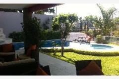 Foto de casa en venta en tabachines 0, tabachines, cuernavaca, morelos, 2221706 No. 01