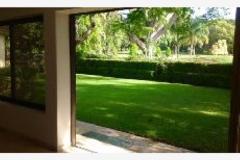 Foto de casa en venta en tabachin 0, tabachines, cuernavaca, morelos, 2652853 No. 01