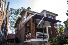 Foto de casa en venta en tlacuilopan cuarta demarcacion 0, tepetlaoxtoc de hidalgo, tepetlaoxtoc, méxico, 2778965 No. 01