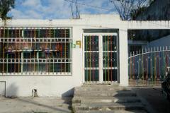 Foto de casa en venta en 00 00 , alfredo v bonfil, benito juárez, quintana roo, 4025704 No. 01