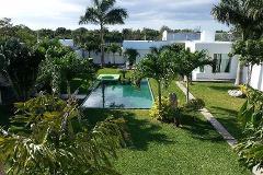 Foto de casa en venta en 00 00 , alfredo v bonfil, benito juárez, quintana roo, 4025741 No. 01