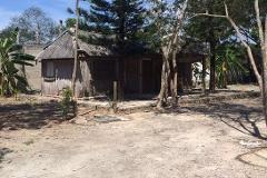 Foto de terreno habitacional en venta en 00 00 , alfredo v bonfil, benito juárez, quintana roo, 4025753 No. 01
