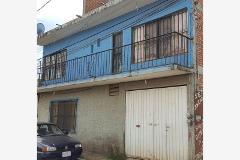 Foto de casa en venta en 00 00, año de juárez, cuautla, morelos, 4454693 No. 01