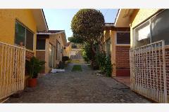 Foto de casa en venta en 00 00, brisas de cuautla, cuautla, morelos, 4452901 No. 01
