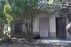 Foto de casa en venta en 00 00, casasano, cuautla, morelos, 3568384 No. 01