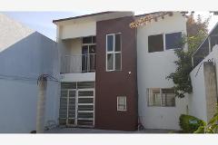Foto de casa en venta en 00 00, cuautlixco, cuautla, morelos, 4604350 No. 01
