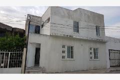 Foto de casa en venta en 00 00, cuautlixco, cuautla, morelos, 4660498 No. 01