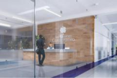 Foto de oficina en venta en 00 00, el campanario, querétaro, querétaro, 4580285 No. 01