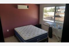 Foto de casa en renta en 00 00, hermenegildo galeana, cuautla, morelos, 0 No. 01