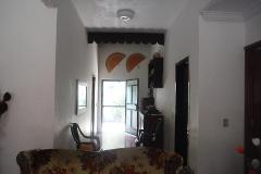 Foto de casa en venta en 00 00, otilio montaño, cuautla, morelos, 4533514 No. 01
