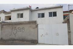 Foto de casa en renta en 00 00, paraíso, cuautla, morelos, 0 No. 01