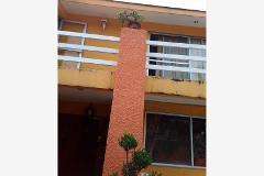 Foto de casa en venta en 00 00, valle del sol, cuautla, morelos, 4574288 No. 01