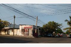 Foto de terreno comercial en venta en echeven esquina calle 7 00, 21 de abril, veracruz, veracruz de ignacio de la llave, 3150520 No. 01