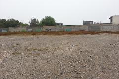 Foto de terreno habitacional en venta en vicente guerrero y democracia 00, arteaga centro, arteaga, coahuila de zaragoza, 1544000 No. 01