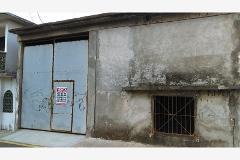 Foto de nave industrial en venta en norte 6 00, articulo 123, veracruz, veracruz de ignacio de la llave, 1823916 No. 01