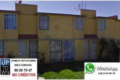 Foto de casa en venta en avenida san carlos 00, bonito san vicente, chicoloapan, méxico, 2987228 No. 01