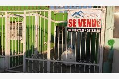 Foto de casa en venta en martin corona 00, el campesino, san pedro tlaquepaque, jalisco, 2924900 No. 01