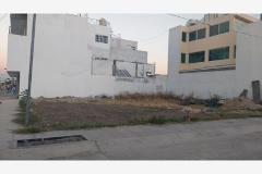 Foto de terreno habitacional en venta en calandria 00, el fortín, zapopan, jalisco, 3115327 No. 01