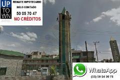 Foto de casa en venta en avenida independencia 00, el obelisco, tultitlán, méxico, 2990397 No. 01