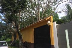 Foto de terreno comercial en venta en el tejar 00, el tejar, medellín, veracruz de ignacio de la llave, 2690244 No. 01