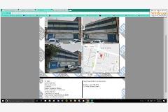 Foto de edificio en venta en marte 00, guerrero, cuauhtémoc, distrito federal, 2677980 No. 01