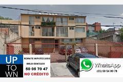 Foto de departamento en venta en avenida mexico 00, héroes de padierna, la magdalena contreras, distrito federal, 3106339 No. 01