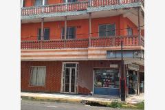 Foto de terreno comercial en venta en colonia zaragoza 00, ignacio zaragoza, veracruz, veracruz de ignacio de la llave, 2686408 No. 01
