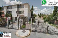 Foto de casa en venta en quintana roo 00, jardines de los claustros iii, tultitlán, méxico, 2373972 No. 01