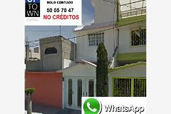 Foto de casa en venta en cerro de guasimas 00, jardines de morelos sección islas, ecatepec de morelos, méxico, 2819754 No. 01