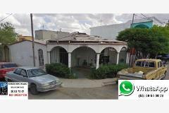 Foto de casa en venta en aerostatica 00, jardines del aeropuerto, juárez, chihuahua, 2219250 No. 01