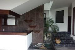 Foto de casa en renta en loma de landa 00, loma dorada, querétaro, querétaro, 2676670 No. 01