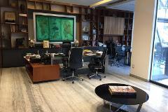 Foto de oficina en venta en corregidores 00, lomas de chapultepec ii sección, miguel hidalgo, distrito federal, 2865830 No. 02