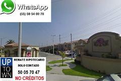 Foto de casa en venta en avenida paseo montecarlo 00, montecarlo, tijuana, baja california, 3029047 No. 01